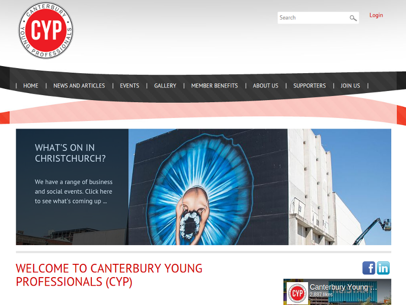 cyp.co.nz